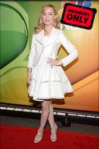Celebrity Photo: Melissa George 2400x3600   2.3 mb Viewed 4 times @BestEyeCandy.com Added 589 days ago