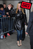 Celebrity Photo: Leslie Mann 2752x4136   1.6 mb Viewed 2 times @BestEyeCandy.com Added 1077 days ago