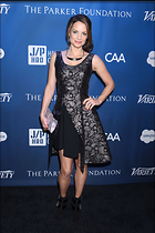 Celebrity Photo: Kimberly Williams Paisley 2400x3600   1,105 kb Viewed 227 times @BestEyeCandy.com Added 881 days ago