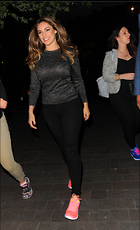 Celebrity Photo: Kelly Brook 2200x3608   958 kb Viewed 28 times @BestEyeCandy.com Added 243 days ago