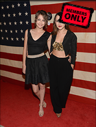 Celebrity Photo: Willa Holland 3160x4208   2.7 mb Viewed 3 times @BestEyeCandy.com Added 3 years ago