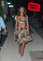Celebrity Photo: Gabrielle Union 2304x3277   2.6 mb Viewed 3 times @BestEyeCandy.com Added 761 days ago
