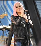 Celebrity Photo: Jessie J 2642x3000   716 kb Viewed 48 times @BestEyeCandy.com Added 1018 days ago