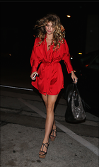 Celebrity Photo: AnnaLynne McCord 1873x3163   997 kb Viewed 92 times @BestEyeCandy.com Added 647 days ago