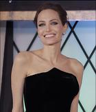 Celebrity Photo: Angelina Jolie 2577x3000   617 kb Viewed 204 times @BestEyeCandy.com Added 1048 days ago