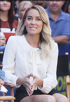Celebrity Photo: Lauren Conrad 1200x1731   208 kb Viewed 88 times @BestEyeCandy.com Added 992 days ago