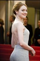 Celebrity Photo: Emma Stone 2300x3450   571 kb Viewed 334 times @BestEyeCandy.com Added 946 days ago