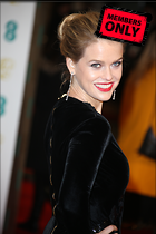 Celebrity Photo: Alice Eve 3648x5460   2.5 mb Viewed 12 times @BestEyeCandy.com Added 690 days ago