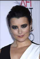 Celebrity Photo: Cote De Pablo 2438x3600   979 kb Viewed 197 times @BestEyeCandy.com Added 516 days ago
