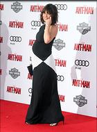 Celebrity Photo: Evangeline Lilly 2216x3008   803 kb Viewed 142 times @BestEyeCandy.com Added 1041 days ago