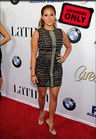 Celebrity Photo: Adrienne Bailon 2850x4129   1.5 mb Viewed 3 times @BestEyeCandy.com Added 479 days ago