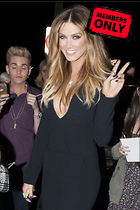 Celebrity Photo: Delta Goodrem 1324x1986   1.5 mb Viewed 0 times @BestEyeCandy.com Added 452 days ago