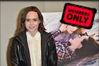Celebrity Photo: Ellen Page 3600x2405   1.9 mb Viewed 2 times @BestEyeCandy.com Added 898 days ago