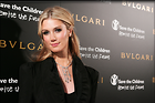 Celebrity Photo: Delta Goodrem 3000x2000   724 kb Viewed 85 times @BestEyeCandy.com Added 3 years ago