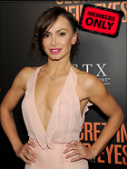 Celebrity Photo: Karina Smirnoff 2850x3778   1.4 mb Viewed 2 times @BestEyeCandy.com Added 3 years ago