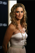 Celebrity Photo: Delta Goodrem 2001x3000   645 kb Viewed 129 times @BestEyeCandy.com Added 967 days ago