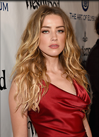 Celebrity Photo: Amber Heard 737x1024   217 kb Viewed 140 times @BestEyeCandy.com Added 687 days ago