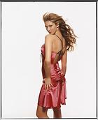 Celebrity Photo: Delta Goodrem 835x1024   79 kb Viewed 87 times @BestEyeCandy.com Added 942 days ago