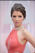 Celebrity Photo: Anna Kendrick 2400x3607   683 kb Viewed 364 times @BestEyeCandy.com Added 1039 days ago