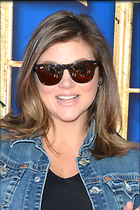 Celebrity Photo: Tiffani-Amber Thiessen 2100x3150   908 kb Viewed 87 times @BestEyeCandy.com Added 435 days ago