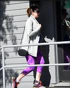 Celebrity Photo: Anne Hathaway 20 Photos Photoset #306768 @BestEyeCandy.com Added 387 days ago
