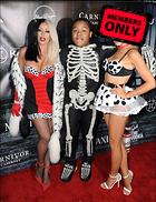 Celebrity Photo: Aubrey ODay 3000x3890   1.4 mb Viewed 1 time @BestEyeCandy.com Added 600 days ago
