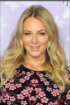Celebrity Photo: Jewel Kilcher 2000x3000   1.1 mb Viewed 13 times @BestEyeCandy.com Added 123 days ago