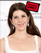 Celebrity Photo: Marisa Tomei 2324x3000   1.4 mb Viewed 1 time @BestEyeCandy.com Added 51 days ago