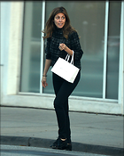 Celebrity Photo: Jamie Lynn Sigler 5 Photos Photoset #304359 @BestEyeCandy.com Added 697 days ago