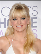Celebrity Photo: Anna Faris 2100x2780   507 kb Viewed 187 times @BestEyeCandy.com Added 1061 days ago