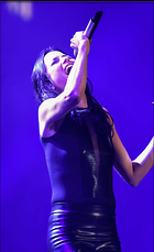 Celebrity Photo: Andrea Corr 1470x2403   208 kb Viewed 121 times @BestEyeCandy.com Added 422 days ago
