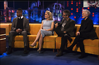 Celebrity Photo: Gillian Anderson 2000x1333   538 kb Viewed 165 times @BestEyeCandy.com Added 796 days ago