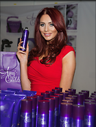 Celebrity Photo: Amy Childs 2275x3000   1,061 kb Viewed 38 times @BestEyeCandy.com Added 957 days ago