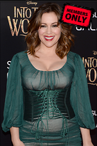 Celebrity Photo: Alyssa Milano 2400x3600   2.7 mb Viewed 12 times @BestEyeCandy.com Added 910 days ago