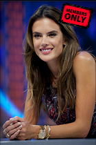Celebrity Photo: Alessandra Ambrosio 2000x3000   5.6 mb Viewed 23 times @BestEyeCandy.com Added 3 years ago