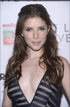 Celebrity Photo: Anna Kendrick 1959x3000   715 kb Viewed 321 times @BestEyeCandy.com Added 763 days ago