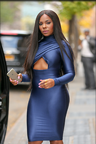 Celebrity Photo: Ashanti 2400x3600   1,120 kb Viewed 112 times @BestEyeCandy.com Added 874 days ago