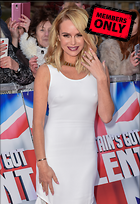 Celebrity Photo: Amanda Holden 2558x3727   2.9 mb Viewed 3 times @BestEyeCandy.com Added 359 days ago