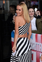 Celebrity Photo: Amanda Holden 1200x1760   211 kb Viewed 45 times @BestEyeCandy.com Added 388 days ago