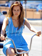 Celebrity Photo: Isabel Lucas 600x797   88 kb Viewed 87 times @BestEyeCandy.com Added 905 days ago