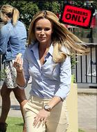 Celebrity Photo: Amanda Holden 2612x3543   1.7 mb Viewed 4 times @BestEyeCandy.com Added 724 days ago