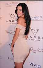 Celebrity Photo: Jayde Nicole 2250x3500   770 kb Viewed 106 times @BestEyeCandy.com Added 345 days ago
