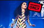 Celebrity Photo: Jessie J 3000x1968   6.4 mb Viewed 2 times @BestEyeCandy.com Added 1034 days ago