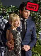 Celebrity Photo: Anna Faris 2227x3000   2.6 mb Viewed 2 times @BestEyeCandy.com Added 586 days ago