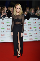 Celebrity Photo: Amanda Holden 1995x3000   987 kb Viewed 192 times @BestEyeCandy.com Added 417 days ago