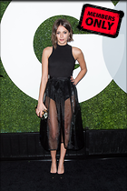 Celebrity Photo: Willa Holland 2400x3600   2.4 mb Viewed 5 times @BestEyeCandy.com Added 3 years ago