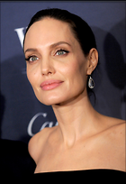 Celebrity Photo: Angelina Jolie 1770x2580   836 kb Viewed 213 times @BestEyeCandy.com Added 423 days ago