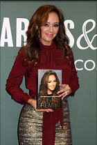 Celebrity Photo: Leah Remini 2016x3000   575 kb Viewed 96 times @BestEyeCandy.com Added 164 days ago