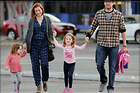 Celebrity Photo: Alyson Hannigan 2805x1870   709 kb Viewed 70 times @BestEyeCandy.com Added 782 days ago