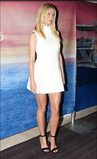 Celebrity Photo: Gwyneth Paltrow 2100x3456   1,097 kb Viewed 280 times @BestEyeCandy.com Added 1078 days ago
